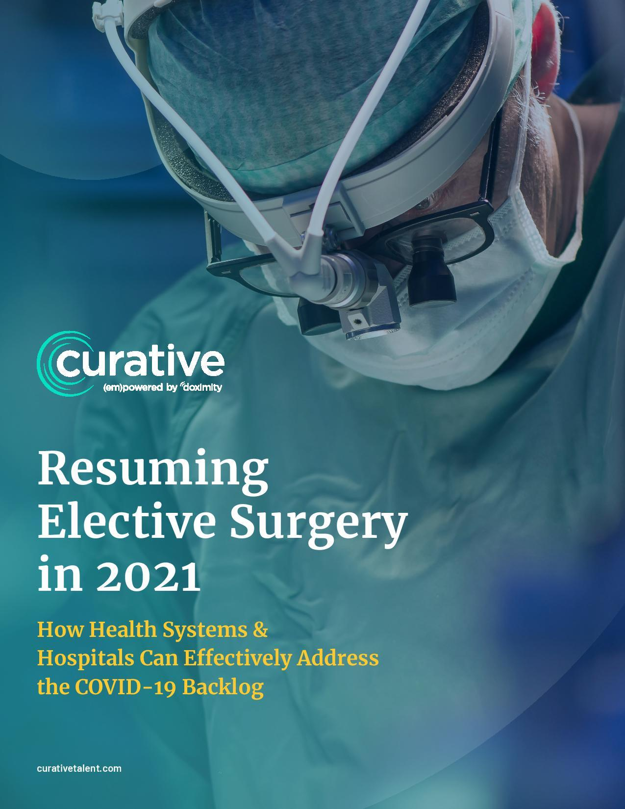 Copy of Resuming_Elective_Surgery_2021-page-001